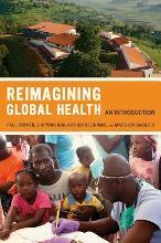 Reimagining Global Health