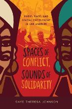 Spaces of Conflict, Sounds of Solidarity