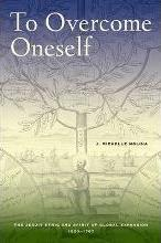 To Overcome Oneself