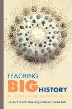 Teaching Big History