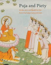 Puja and Piety