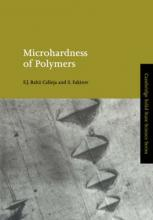 Microhardness of Polymers