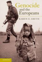 Genocide and the Europeans