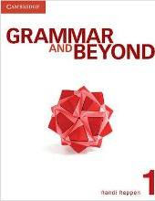 Grammar and Beyond Level 1 Student's Book: 1
