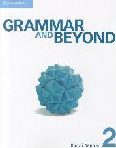 Grammar and Beyond Level 2 Student's Book: 2