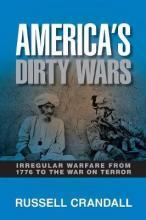 America's Dirty Wars