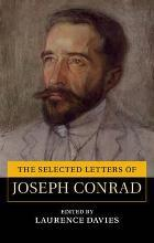 The Selected Letters of Joseph Conrad