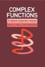 Complex Functions
