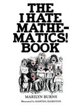 Offbeat Books: The I Hate Mathematics! Book
