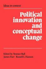 Political Innovation and Conceptual Change