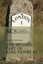 The Second Part of King Henry VI: Pt. 2