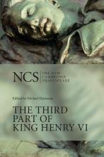 The Third Part of King Henry VI: Pt. 3