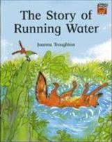 The Story of Running Water