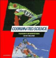 Coordinated Science Teacher's resource book