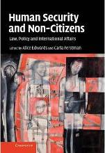 Human Security and Non-Citizens