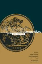 Modern Perspectives on the Gold Standard