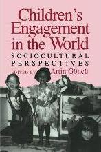 Children's Engagement in the World