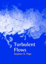 Turbulent Flows: Volume 2, Statistical Models