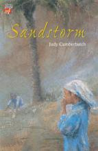 Cambridge Reading: Sandstorm