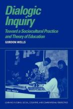 Dialogic Inquiry