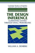 The Design Inference