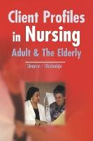 Adult and the Elderly