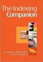 The Indexing Companion