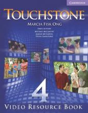 Touchstone Level 4 Video Resource Book