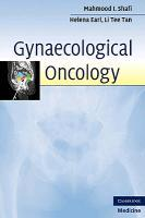 Gynaecological Oncology