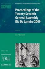 transactions of the international astronomical union reports on astronomy de jager c