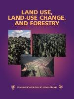Land Use, Land-Use Change, and Forestry
