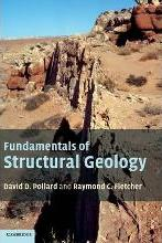 Fundamentals of Structural Geology