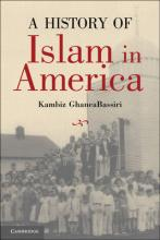 A History of Islam in America