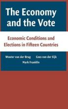 The Economy and the Vote