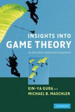 Insights into Game Theory