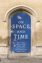On Space and Time