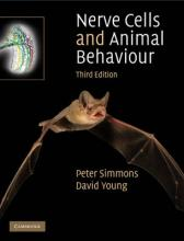 Nerve Cells and Animal Behaviour