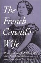 French Consul's Wife