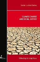 Climate Change and Social Justice