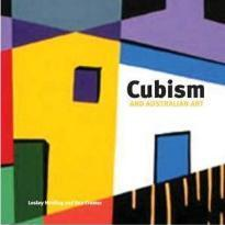 Cubism And Australian Art