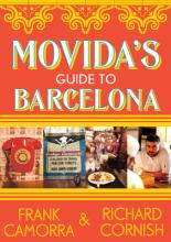 Movida's Guide to Barcelona