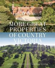 More Great Properties of Country Victoria