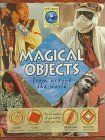 Earth Treasures:Magical Object