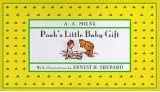 Pooh's Little Baby Gift