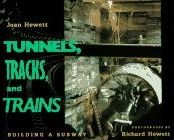 Tunnels, Tracks, and Trains