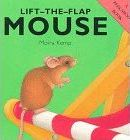 Lift-The-Flap Mouse