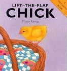 Lift-The-Flap Chick