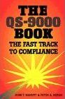 The QS-9000 Book