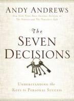 The Seven Decisions