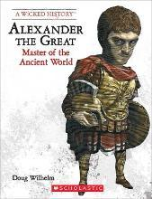 Alexander the Great (Revised Edition)